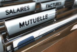Mutuelle dentaire - Mutuelle France Conseil