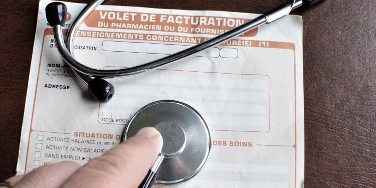 Le prix d une surcomplémentaire santé   Mutuelle-ent.fr   Le guide ... f8792e03cfde